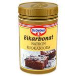 bikarbonat-100g-dr_oetker