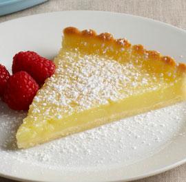 citronpaj1